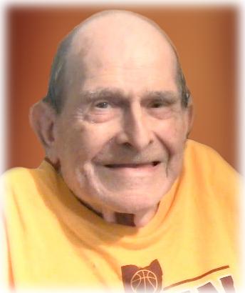 Obituary: MICHAEL BOVIT
