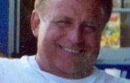 Obituary: Gary W. Garner