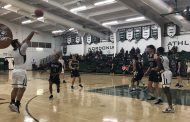 Nordonia Boys Varsity Basketball Final: Hudson 72 - Nordonia 67 Play By Play by Darayus Sethna (COMPLETE VIDEO)