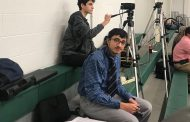 Nordonia vs Green Boys Varsity Basketball 12-4-18 With Play By Play by Darayus Sethna (VIDEO)