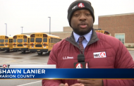 Vic's Corner: Ohio school district equips buses with cameras to catch drivers who don't stop (Elgin Local Schools)
