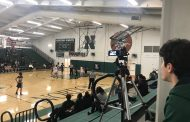 Nordonia Girls Fall by 3 at Home vs Akron Buchtel. Full details, box score and VIDEO by DJ Resch.