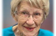 Obituary: Catherine H. Koperna (nee Horbaly)