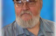 """Obituary: WILLIAM """"BILL"""" SIMON"""