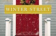 Book Review: Winter Street by Elin Hilderbrand