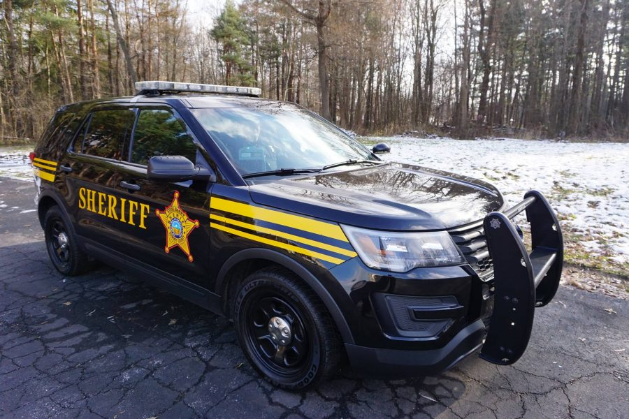 sheriff's office non emergency number - 900×600