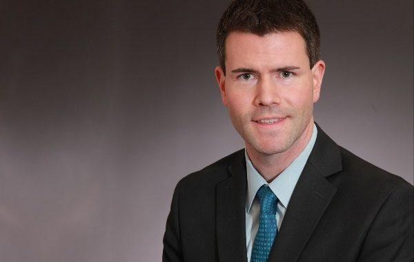 MGM Resorts International Executive Chris Kelley Named Future President & COO Of Northfield Park Property