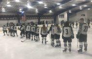 Nordonia Hockey Sports Minute 1-6-18 (VIDEO)