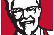 KFC looking for talented individuals