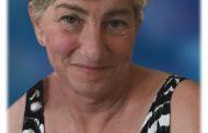 Obituary: JANET PHILLIPS (nee Corrado)