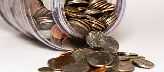 effective ways to organize your personal finances