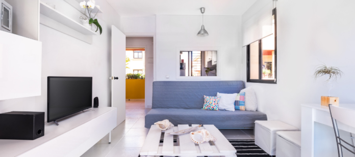 5 Ways to Convert Your House into an Airbnb