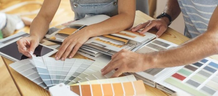 How to Plan a Home Renovation Project with Ease
